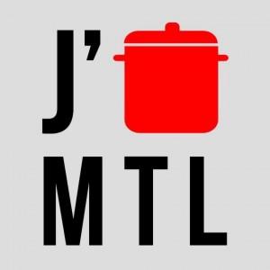 Populaire illustratie van de beweging van de casseroles in Montreal.