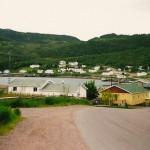 Sommigen in het plaatsje Grand Le Pierre in Newfoundland zien brood in een plan om water uit het nabijgelegen Gisborne Lake te verkopen aan het buitenland.
