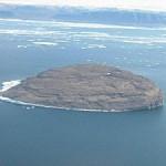 Hans_Island