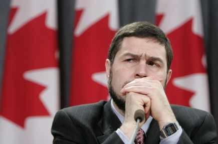 Maher Arar voert een gedreven campagne in Canada om zijn naam te zuiveren.