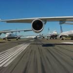 halifax_planes