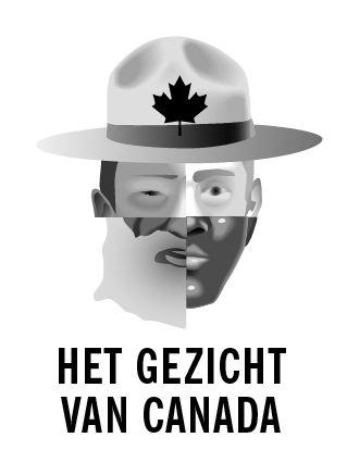 Het Gezicht van Canada