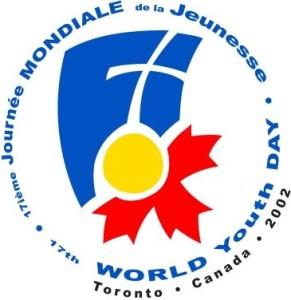 WJD logo