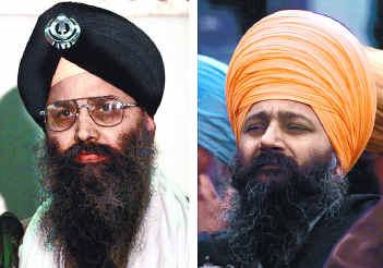 Een proces tegen twee andere verdachten in de Air Indiazaak, Ripudaman Singh Malik en Ajaib Singh Bagri, moet binnenkort beginnen in Vancouver.