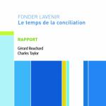 Het eindrapport van de commissie Bouchard-Taylor