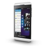 BlackBerry Z10 toestel